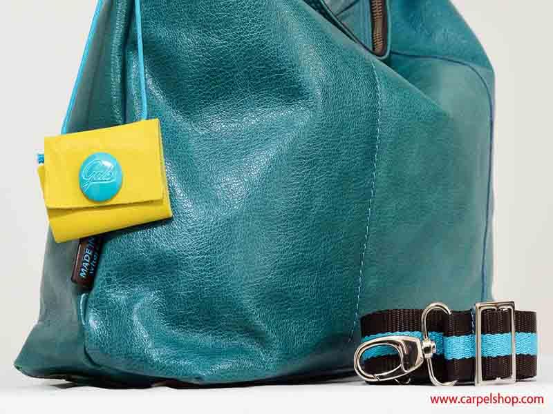 Borse Gabs : Borse pelle gabs car interior design